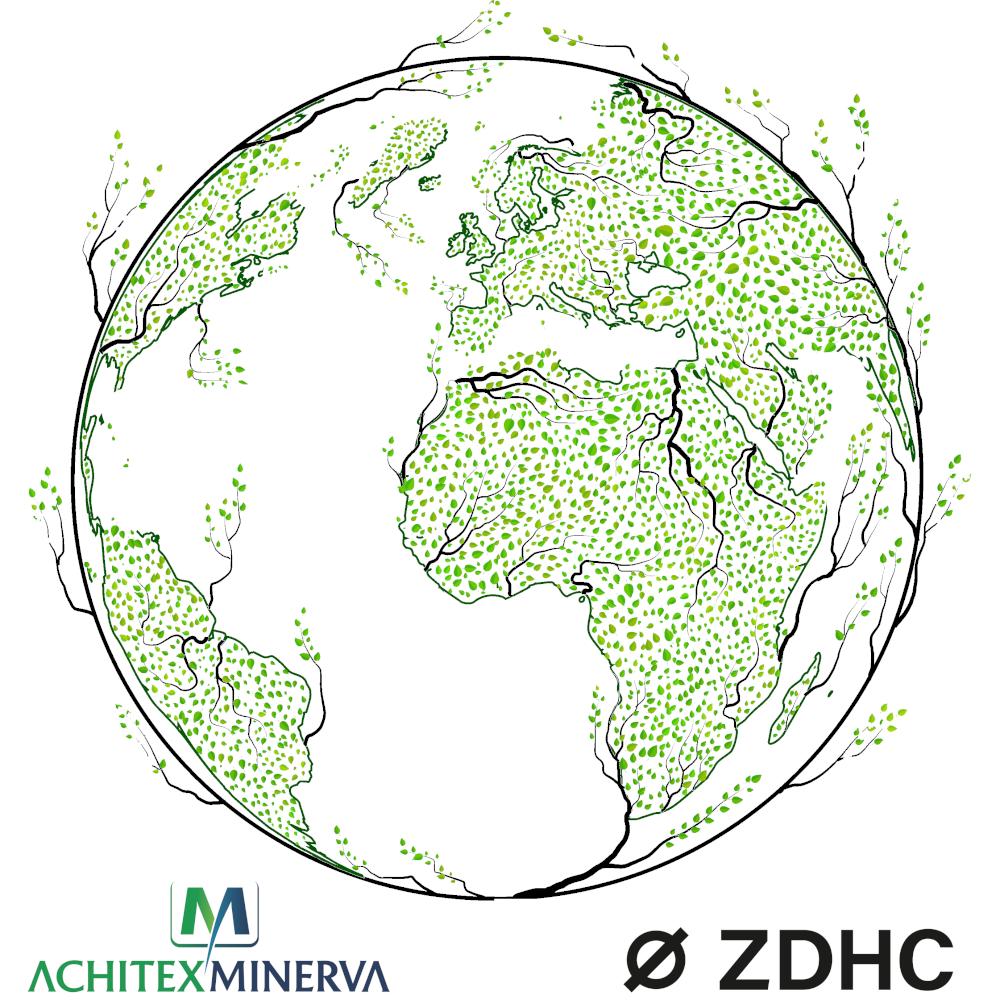 http://www.achitexminerva.com/data/userfiles/mondo2.png